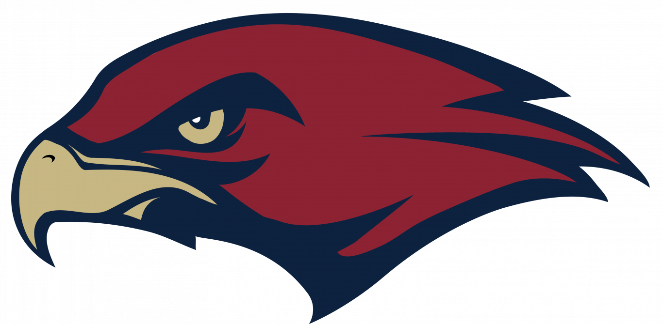 MILLCREEK_Logo_Hawk